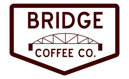 Bridge Coffee Co. Logo